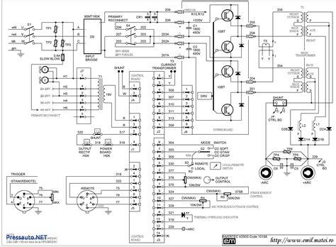 Ottawa Yard Truck Wiring Diagram Free