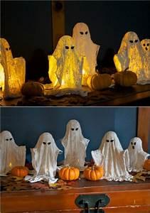 51, Cheap, U0026, Easy, To, Make, Diy, Halloween, Decorations, Ideas