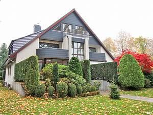 Wohnung Mieten Ahrensburg : immobilien in hamburg nord ost und ahrensburg verkaufen oder vermieten ~ Yasmunasinghe.com Haus und Dekorationen