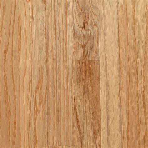 buy oak flooring unfinished hardwood flooring buy solid wood floors online wholesale html autos weblog