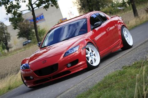 Fast Seven Cars by Fast Seven Drift Dotz Owners Gallery Wheels Cars