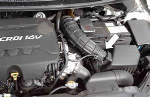 Comment Reparer Un Debimetre D Air : filtre a essence encrasse symptomes ~ Gottalentnigeria.com Avis de Voitures