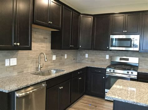 pin  kitchen cabinets
