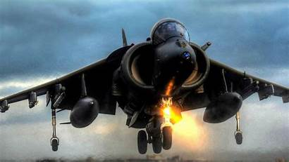 Fighter Wallpapers Aircraft Jet Jets Resolution Aviation