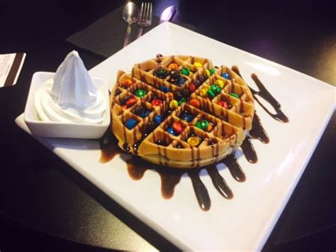 creams guildford  north st updated  restaurant