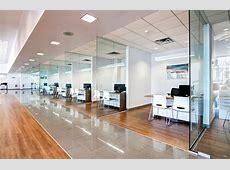 Union Volkswagen New Jersey Google Business View NJ