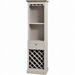 The Studley Collection Tall Drinks Cabinet From Hill Interiors