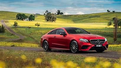 Mercedes Benz Wallpapers Background Class 4k Luxury