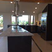 lihua cabinets granite 57 photos 12 reviews