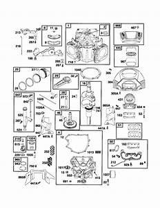 Basic Engine Push Rod Diagram  U2022 Downloaddescargar Com