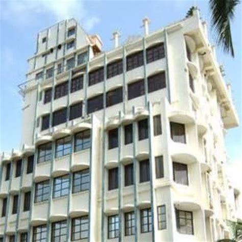 regent hotel colaba  prices reviews  mumbai