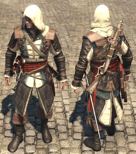 Assassins Creed Unity T l charger Version Compl
