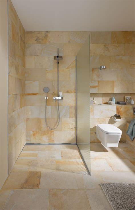 Die Besten 25+ Badezimmer Naturstein Ideen Auf Pinterest