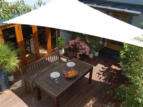 summer city garden canopy garden shade clifton