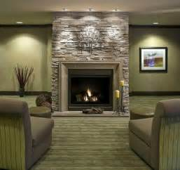 living room design ideas wall in the interior