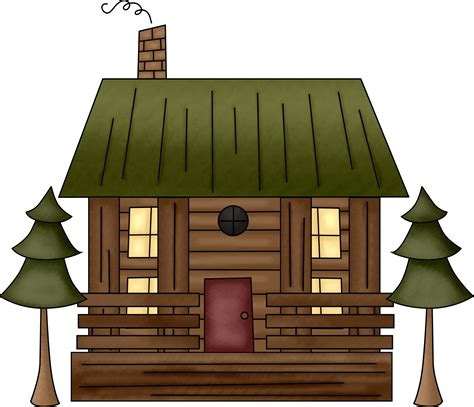 Cabin Clipart Png Log Cabin Transparent Log Cabin Png Images Pluspng