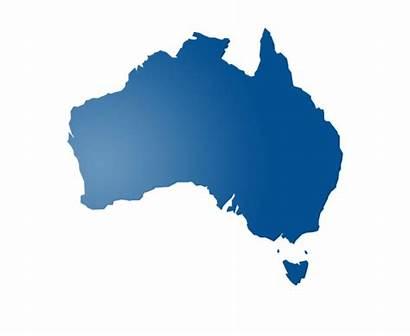 Australia Morris Philip Pmi Shape Shapes Country