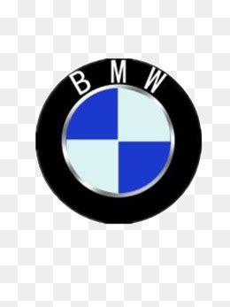 bmw logo png images vectors  psd files