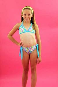 child bikini Quotes