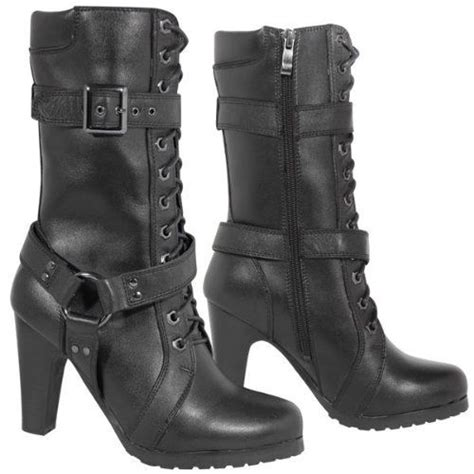 womens motorcycle boots fashion 79 best images about motorcycle fashion on pinterest men