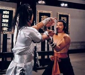 1000+ images about Martial Arts Cinema on Pinterest Jet li, Martial arts movies and Return of