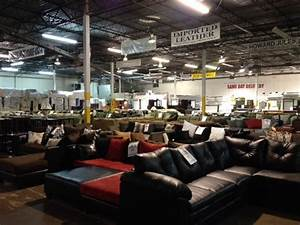 American freight furniture and mattress tiendas de for American freight furniture and mattress oklahoma city ok