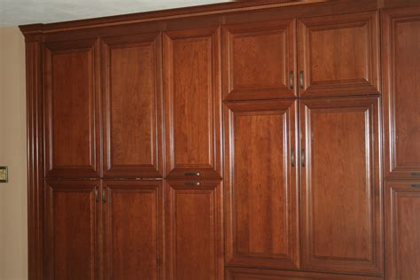 closets kitchen cabinets syracuse