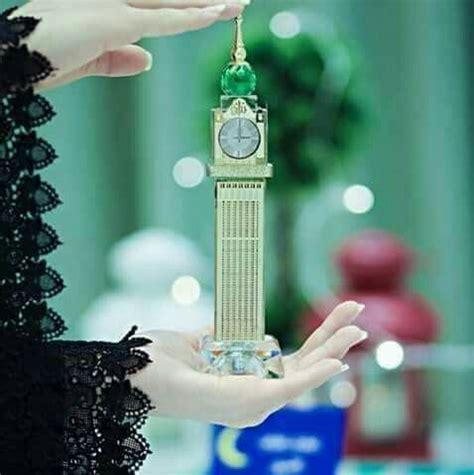 pin  ayat rana  dpz hijab quotes islam quran