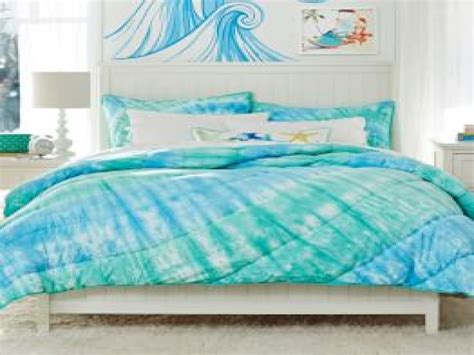Pbteen Design Your Own Bed by Pbteen Design Your Own Bedroom Bedrooms