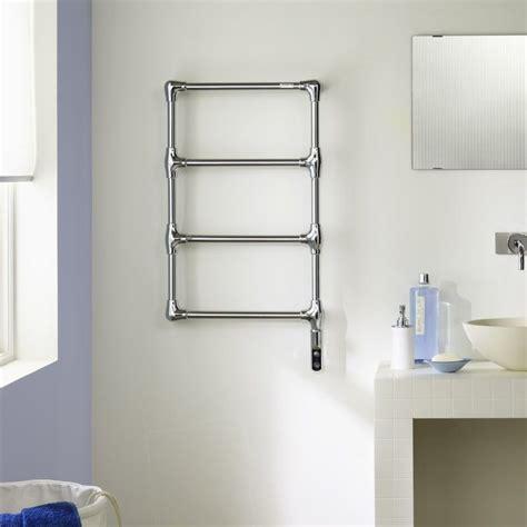 seche serviette salle de bain 28 images la maison du bain porte serviettes la maison du bain