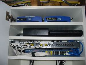 1000  Images About Home Network On Pinterest