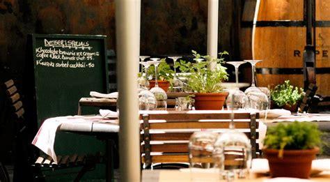 9 Best Hippo Boutique Hotel Restaurants Images On