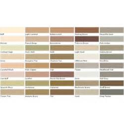 color palettes for home interior valspar paints valspar paint colors valspar lowes