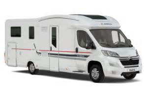 Axess Automobile : socanor produits camping cars ~ Gottalentnigeria.com Avis de Voitures