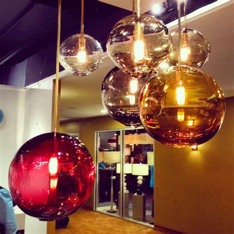 Work Lighting Designer Louise Gaskill by Louise Gaskill Catherine M Interior Design