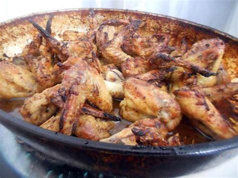 anciennes recettes de cuisine anciennes recettes de cuisine 28 images cuisine