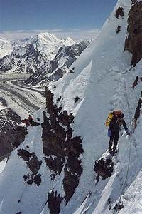 78 best images about K2 on Pinterest | Camps, Image search ...