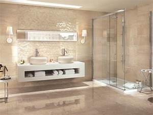 Fliesen Wohnbereich Modern : wandfliesen f rs bad 30 moderne fliesen designs und trends aus italien ~ Sanjose-hotels-ca.com Haus und Dekorationen