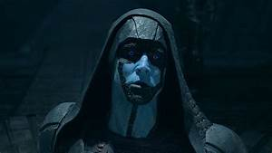 Ronan The Accuser Wallpapers - Wallpaper Cave