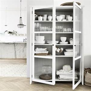 best 25 display cabinets ideas on pinterest grey With kitchen cabinets lowes with backlit glass wall art