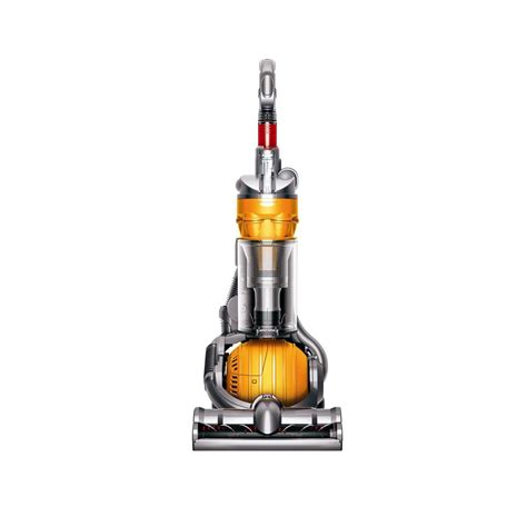 Dyson Vaccum by Dyson Vacuum Cleaners Dyson Dc24 Multi Floor Ultra