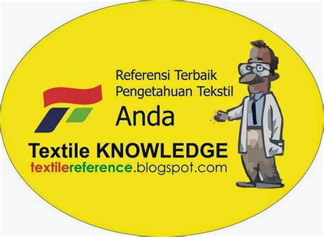 Kebijakan Privasi Textile Knowledge