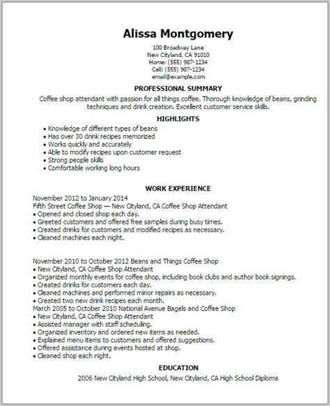 12229 college student resume exles no experience free resume builder for students 28 images high school