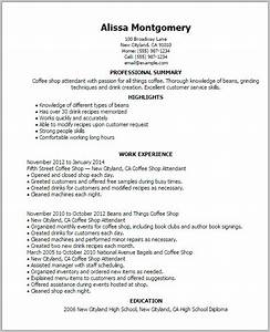 free resume templates students no experience resume With free resume builder for students