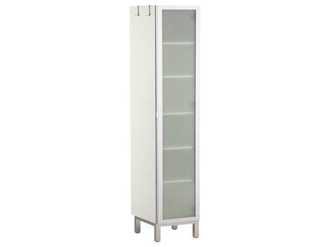 bedroom cabinet designs  small spaces ikea corner