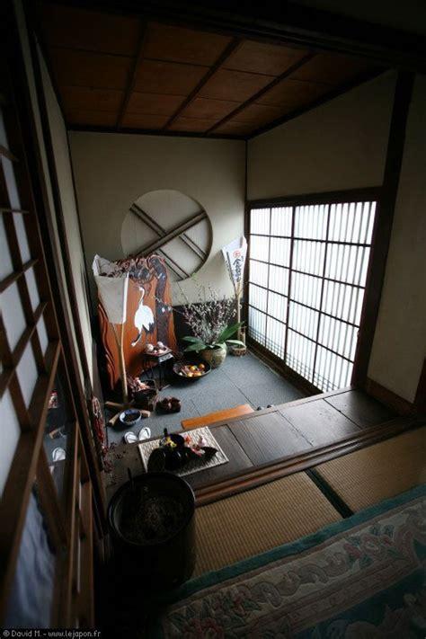 livre cuisine japonaise les maisons traditionnelles japonaises otaku power