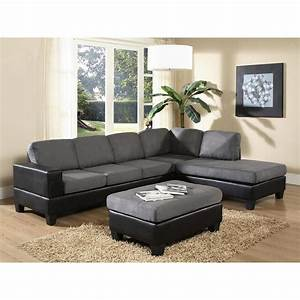 home decorators collection mayfair 2 piece classic natural With dallin sectional sofa grey