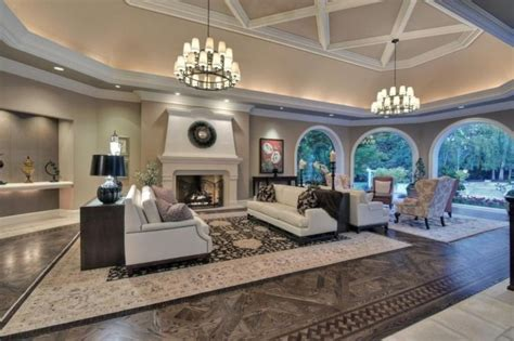 billionaire jeff skoll lists silicon valley mansion