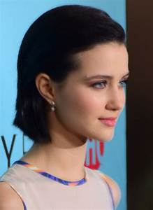 Julia Goldani Telles Weight Height Ethnicity Hair Color ...