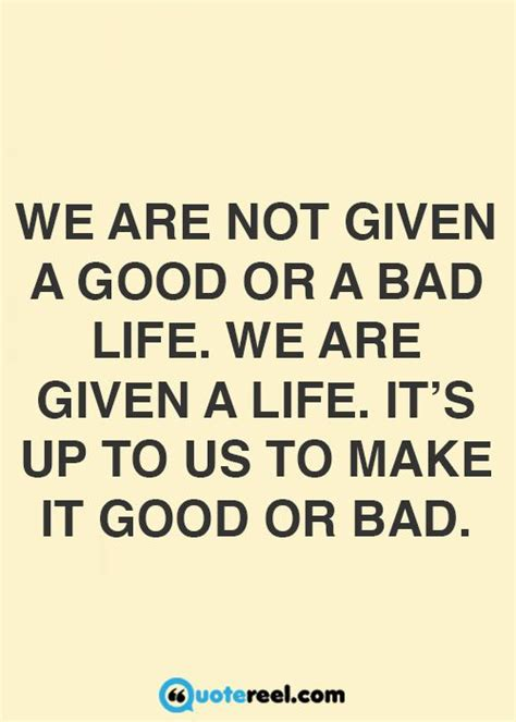 Latest Bad Childhood Good Life Quotes Squidhomebiz